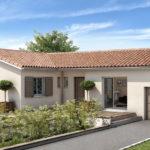 projet immobilier avec un regroupement de prêt