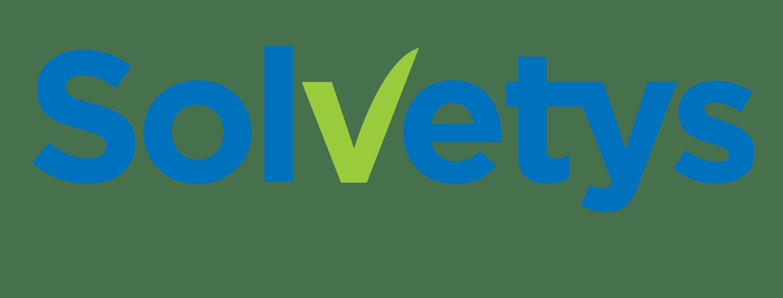 solvetys-transparent2